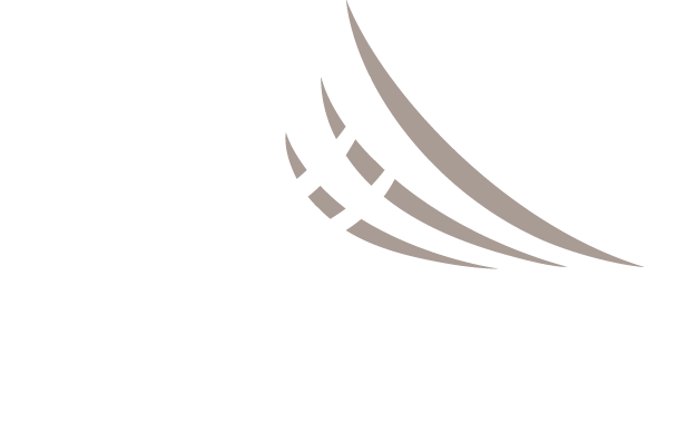 blacktuskleadership.com